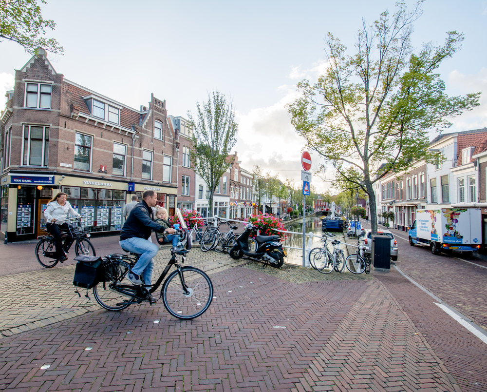 Delft-7.jpg