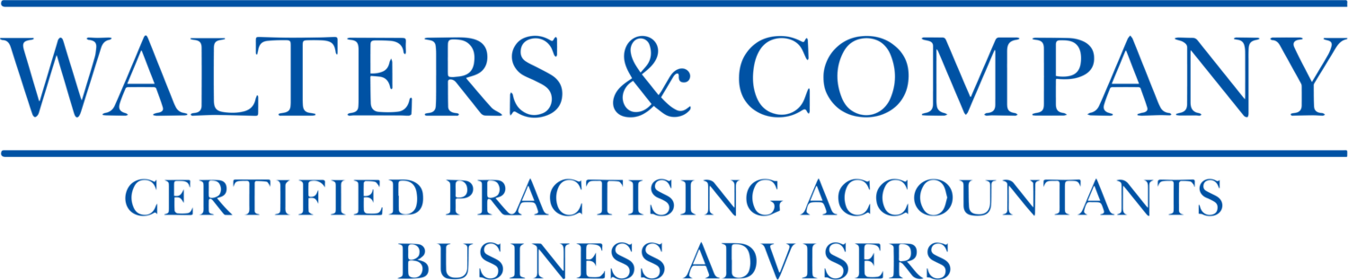 Walters & Company - Certified Practising Accountants & Business Advisers, Great Dunmow, Essex
