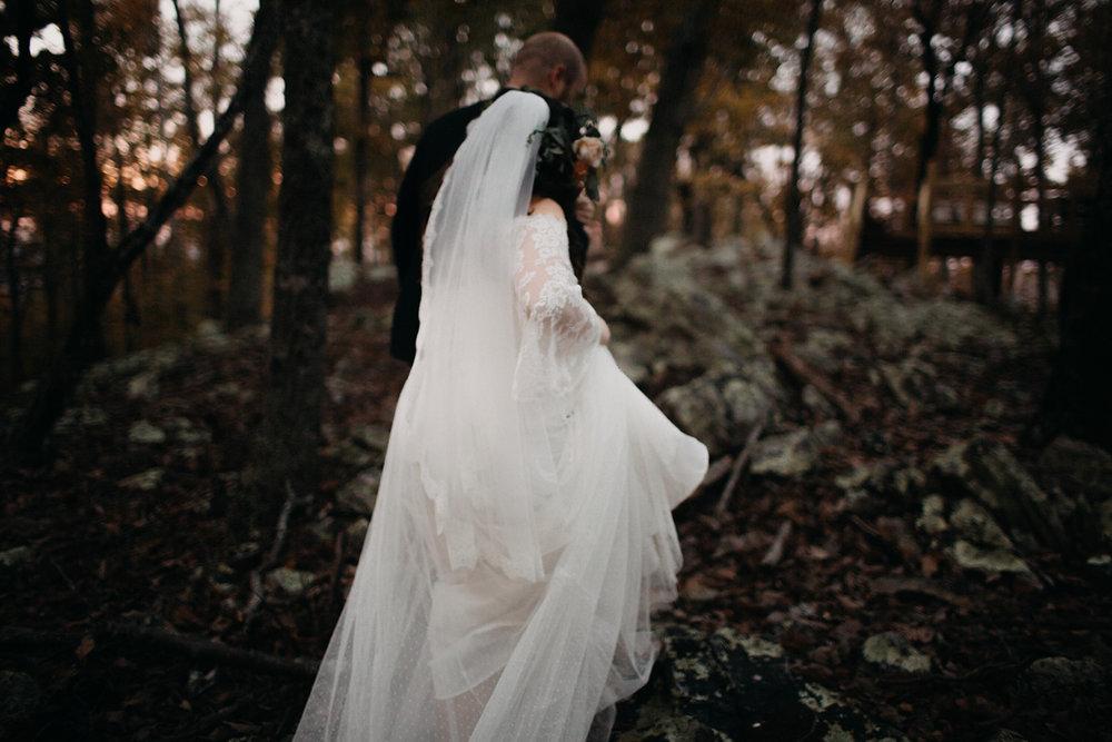 MelodyandLuke_bridegroomportraits-1.jpg