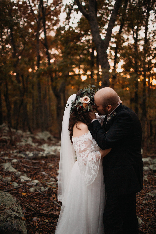 MelodyandLuke_bridegroomportraits-8.jpg