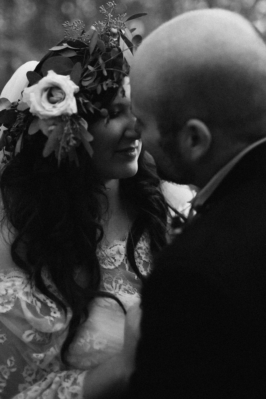 MelodyandLuke_bridegroomportraits-79.jpg