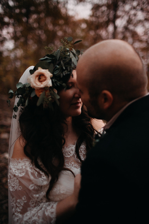 MelodyandLuke_bridegroomportraits-80.jpg