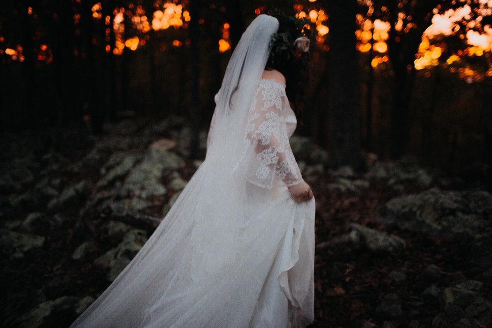 MelodyandLuke_bridegroomportraits-92.jpg