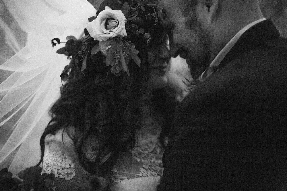MelodyandLuke_bridegroomportraits-109.jpg