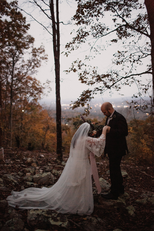 MelodyandLuke_bridegroomportraits-152.jpg