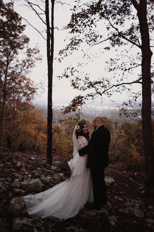 MelodyandLuke_bridegroomportraits-162.jpg