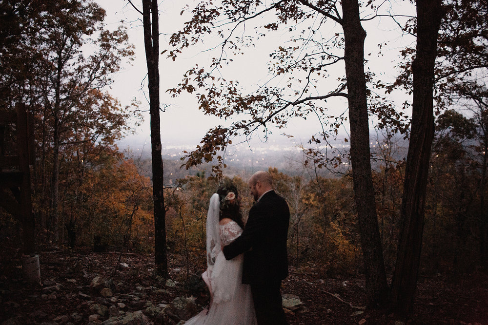 MelodyandLuke_bridegroomportraits-165.jpg