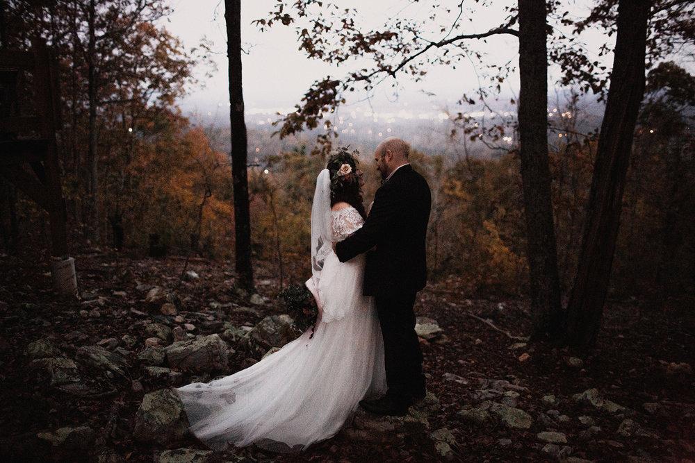 MelodyandLuke_bridegroomportraits-167.jpg