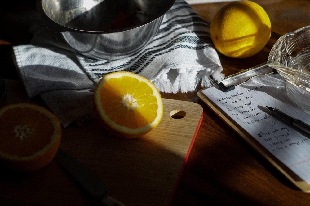 orangerollsjanfifth-2.jpg