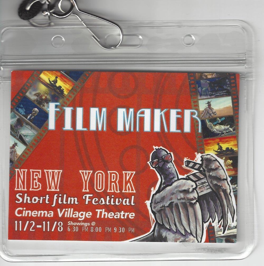 Filmmaker Festival pass.jpeg