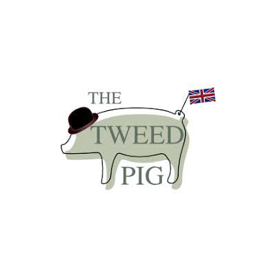 the tweed pig.jpg