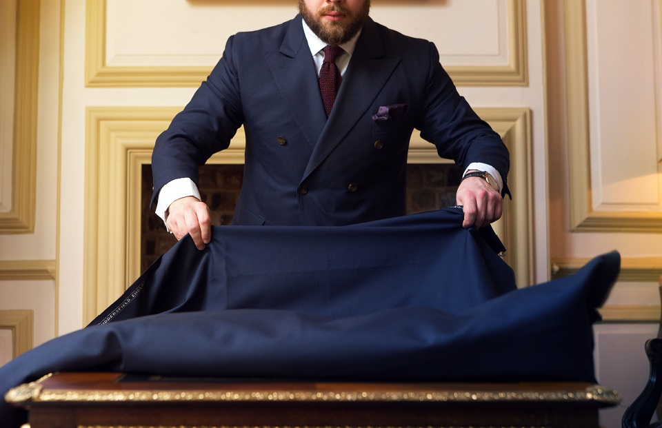 Crichton Bespoke Suits.jpg