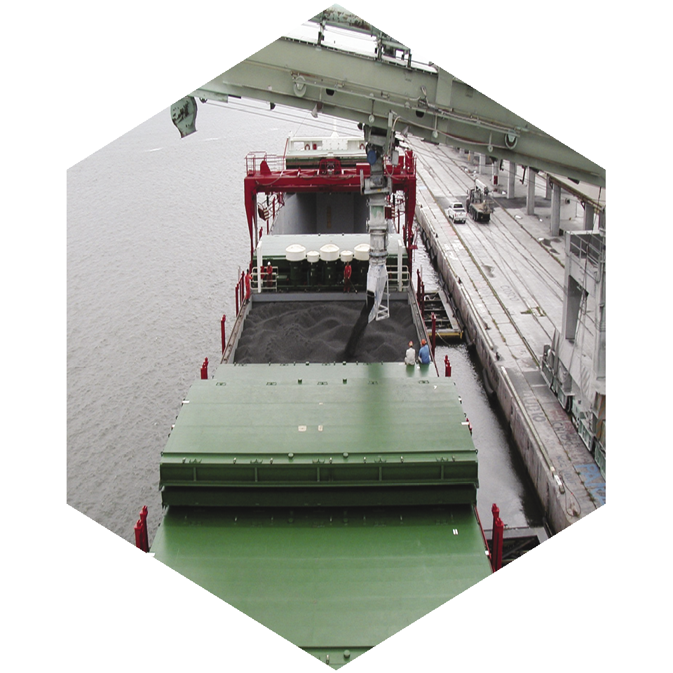 SS-HEXEXPORT-01-FLIP.png