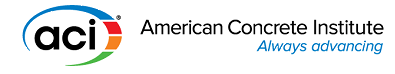 American Concrete Institute.png