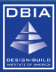 Design Build Institute Association (DBIA).png