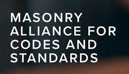 Masonry alliance codes _standards.jpg