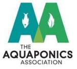 Aquaponics assoc.jpg