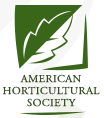 American Horticultural Society.png