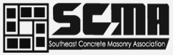 Southeast Concrete Masonry Association (SCMA).png