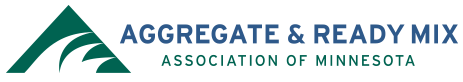 Aggregate and Ready Mix Association of Minnesota (ARM).png