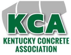 kentucky concrete assoc.jpg