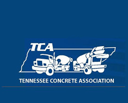 Tennessee Concrete Assoc.jpg