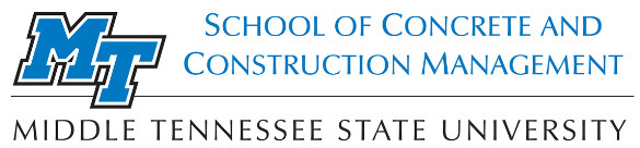 middle Tennessee school of concrete.jpg