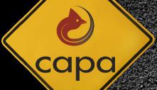 CAPA-logo.jpg