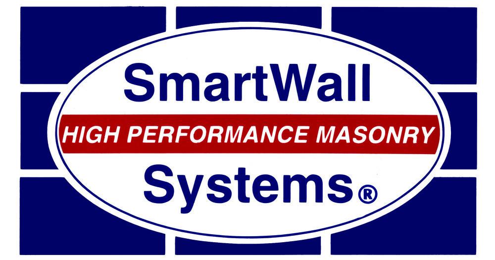 SmartWall Logo.jpg