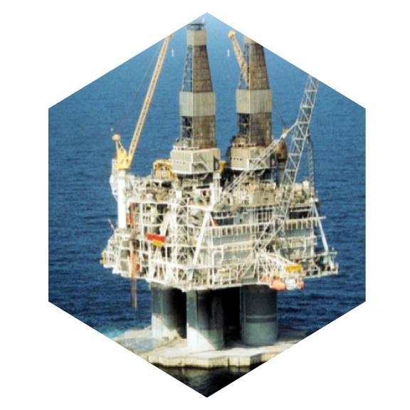 SS-HYBERNIA PLATFORM HEX.jpg