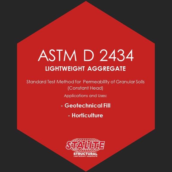 NEW-SSP-gradation-testing_D2434.jpg