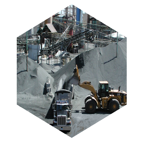 SS- HEX material handling.png