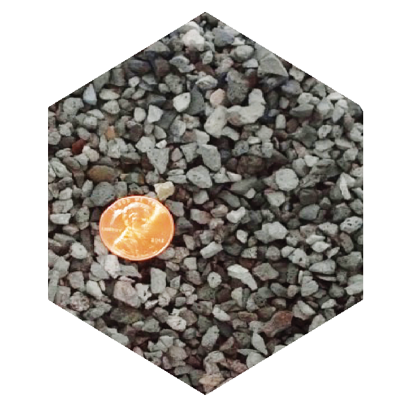 HEX-road materialwpenny072718.png