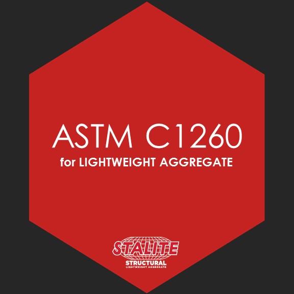 ASTM C1260-(Mortar-Bar Method)    Standard Test Method for Potential Alkali Reactivity of Aggregates