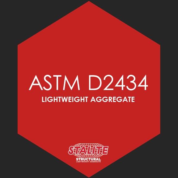 ASTM D2434    Standard Test Method for Permeability of Granular Soils