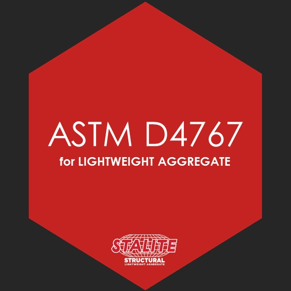 ASTM C4767    Standard Test Method for Consolidated Undrained Triaxial Compression Test for Cohesive Soils