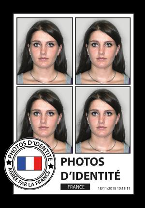 identite france.png