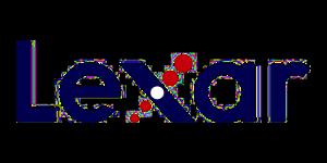 lexar_logo.png