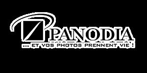 panodia_logo.png