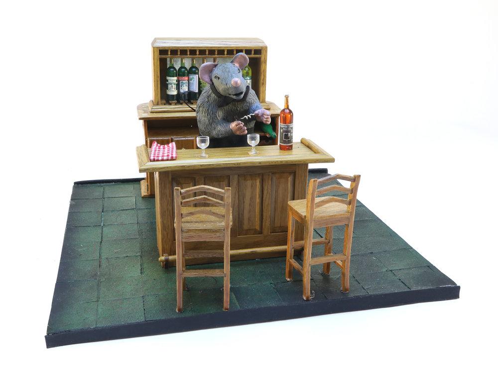 rats_001_01_X1_0011.jpg