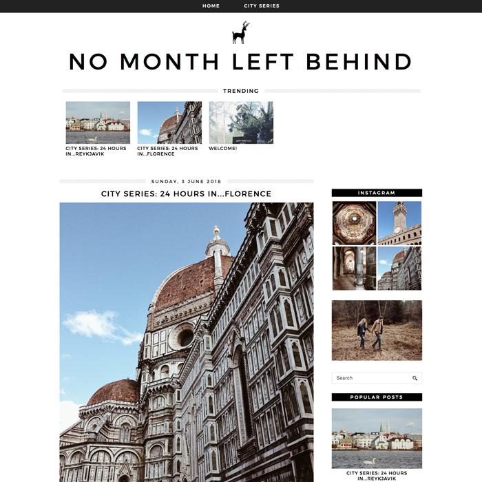 no-month-website.jpg