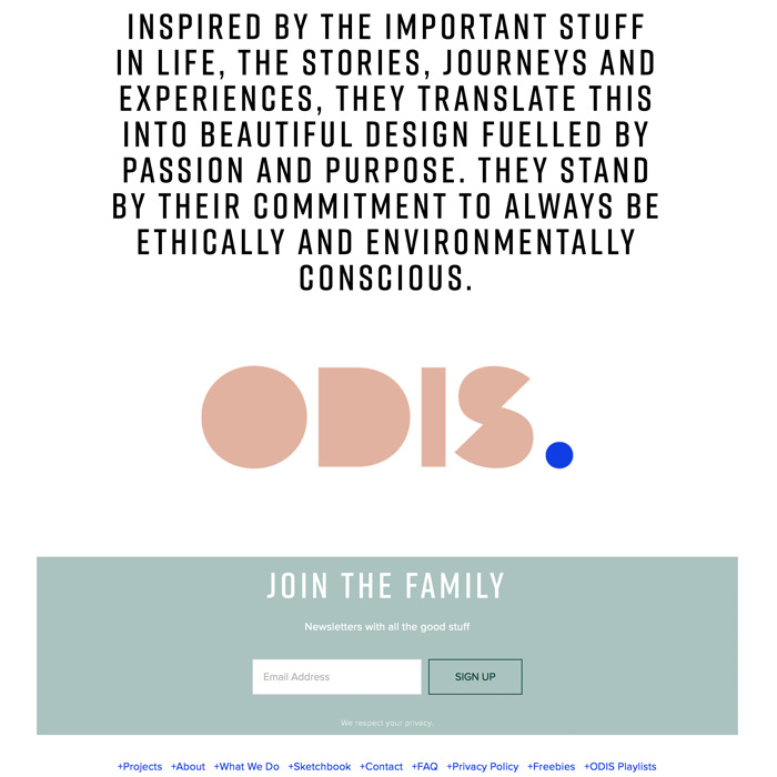 odis-website.jpg