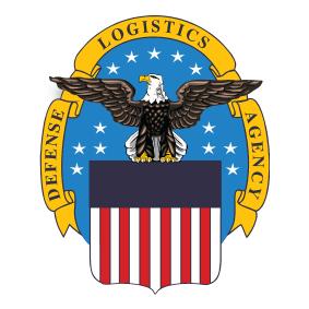 defenseagency.png