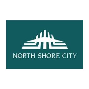 northshore.png