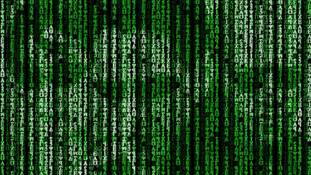 matrix-artabve 1.jpg