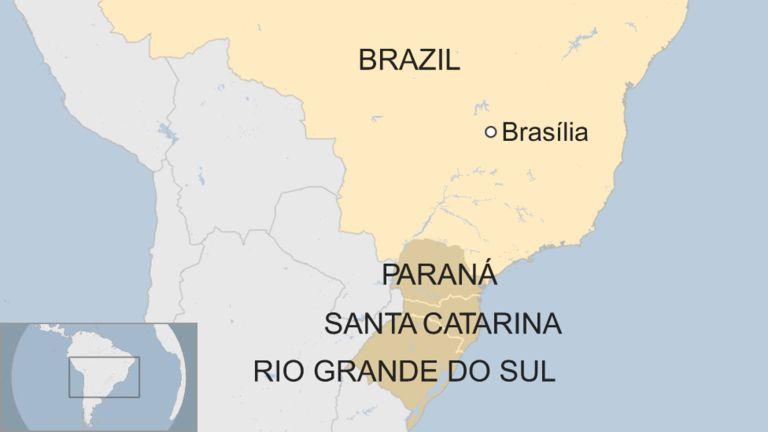 In Brazil.jpg