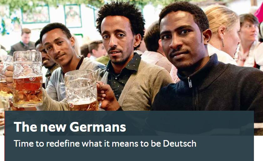 new-germans.jpg