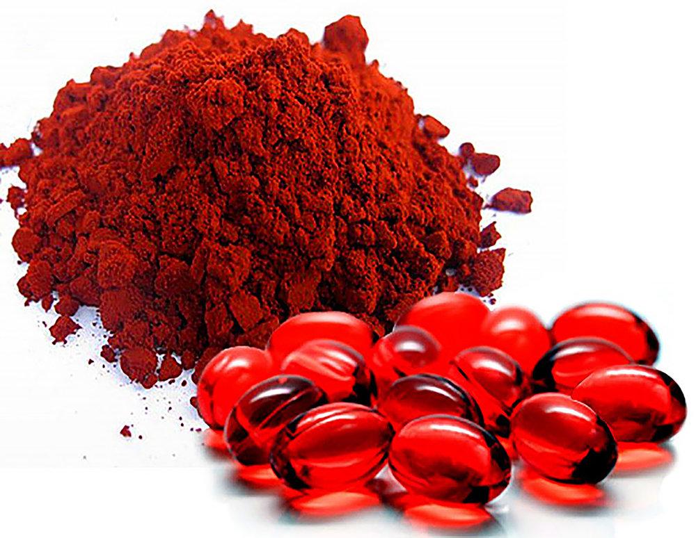 Astaxanthin-Powder-GelCaps-12in-1.jpg