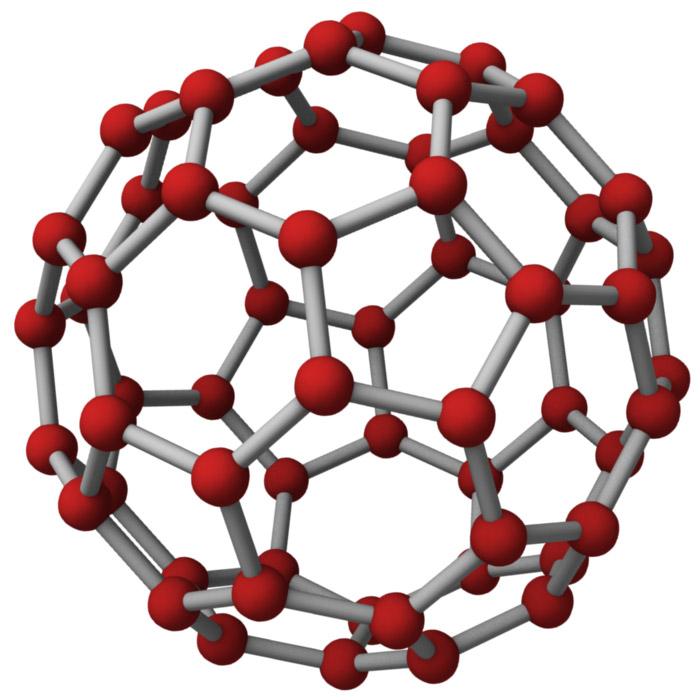 c60-buckyball-atoms-red.jpg