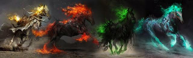 four_horsemen_steeds_by_supanova89-d8w27hm.jpg